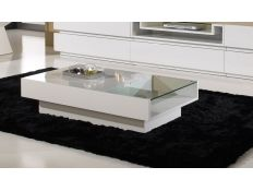 Coffee Table Kiara