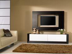 Living room Timão