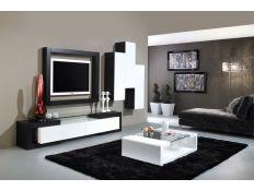 Sala de estar Dunga