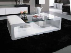 Coffee Table Dunga