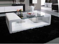 Coffee Table Dunga
