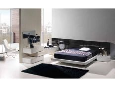 Bedroom Lefou