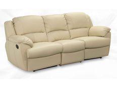 Sofa Relax Sasnak