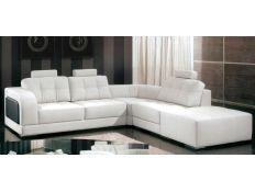 Corner Sofa Ovosok
