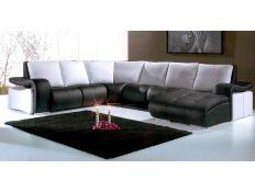 Corner Sofa Onrutas