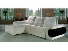 Sofa with chaiselong Amsirp