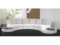 Corner Sofa Ennavoeg