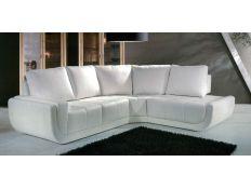 Corner Sofa Mrots