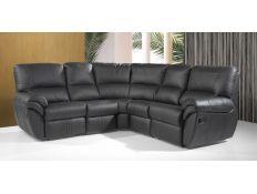 Corner Sofa 129