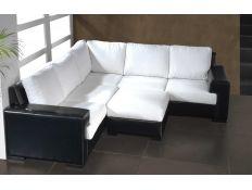 Corner Sofa Aut