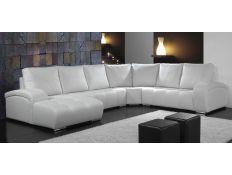 Corner Sofa Trazom