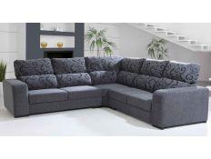 Corner Sofa Acirfa