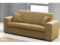 Sofa Oãlim
