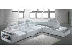 Corner Sofa Adiragram