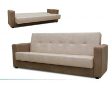 Sofa Bed Agleb