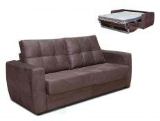 Sofa Bed Anailati