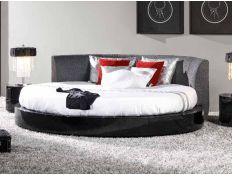 Bed Tritão