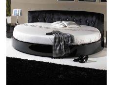 Bed Tritão I