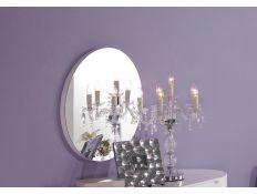Espelho Alana