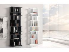 Bookseller  C Ytac