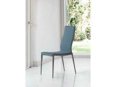 Chair Semreh