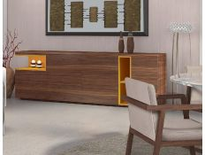 Sideboard Tremaine