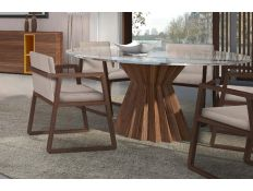 Dining table Tremaine