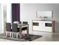Dining Room Sirap