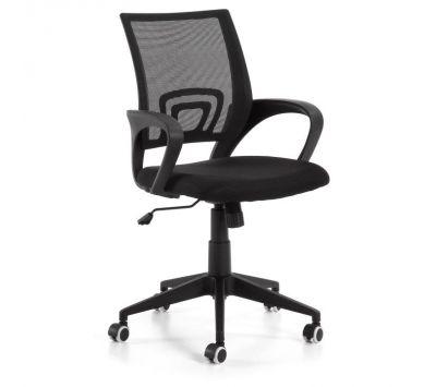 Chair Robe
