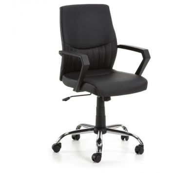 Cadeira Shary