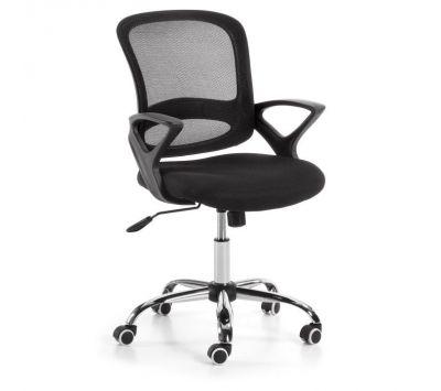 Cadeira Trebmal