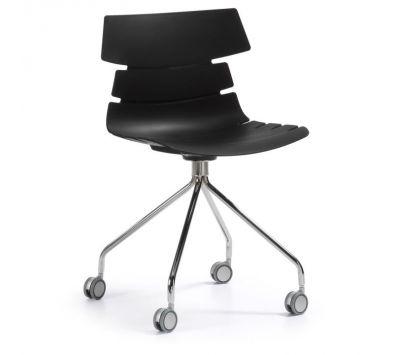 Cadeira Raym