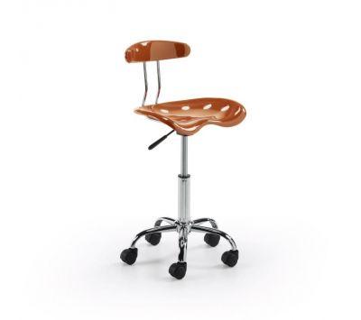 Cadeira Jerff