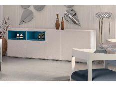 Sideboard Drizela