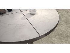Dining table Tiff I