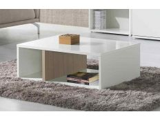 Center table Odaihc CABR