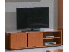 Base Tv Odaihc PIWE