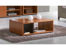 Coffee table Odaihc CABR