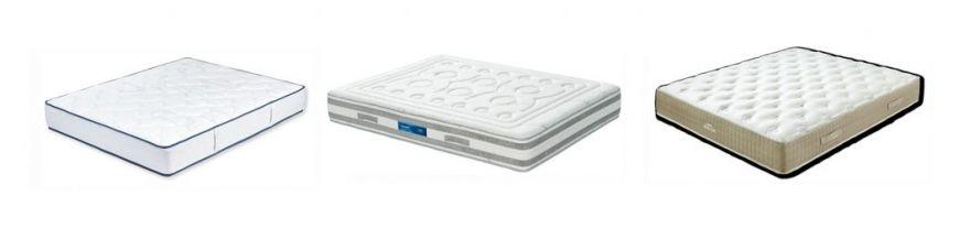 Core mattresses