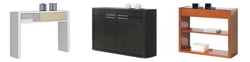 Hall furniture low cost