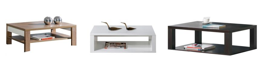 Coffee tables low cost