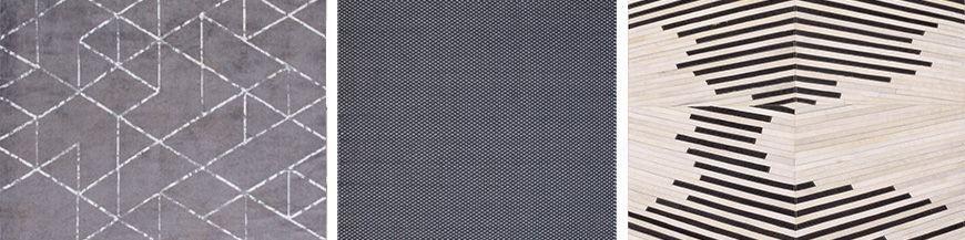 General rugs