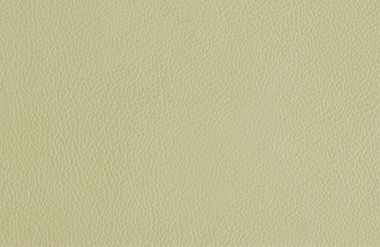 SYNTHETIC LEATHER L FREDERICA 01 BEIGE