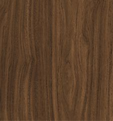 WALNUT NATURAL M05