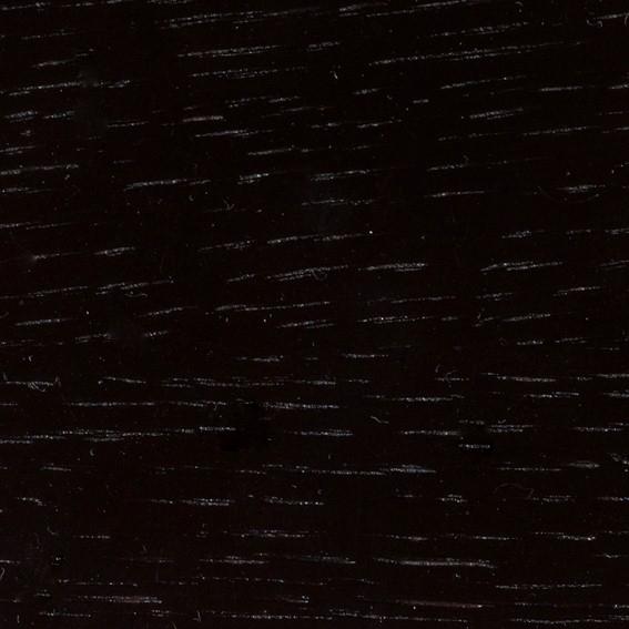 CARVALHO COR WENGE M1