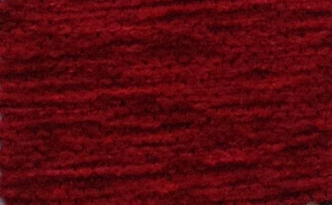 TECIDO CAT C MARTINICA 76 VERMELHO