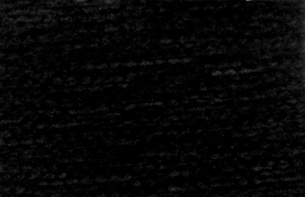 TECIDO CAT C MARTINICA 81 PRETO