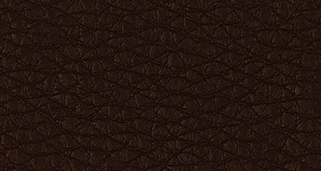 ECOLEATHER CAT C  07 BROWN