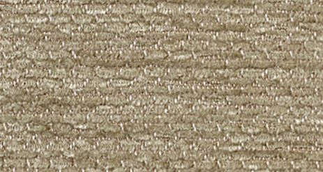 FABRIC CAT A MARTINICA 26 BEIGE