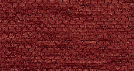 FABRIC CAT A MARTINICA 76 RED